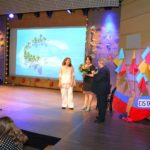 Embassy International School - Summer Concert 2017 071