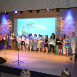 Embassy International School - Summer Concert 2017 078