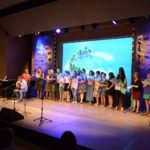 Embassy International School - Summer Concert 2017 080