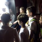 Embassy International School - Trip to science museum 2017 - 07