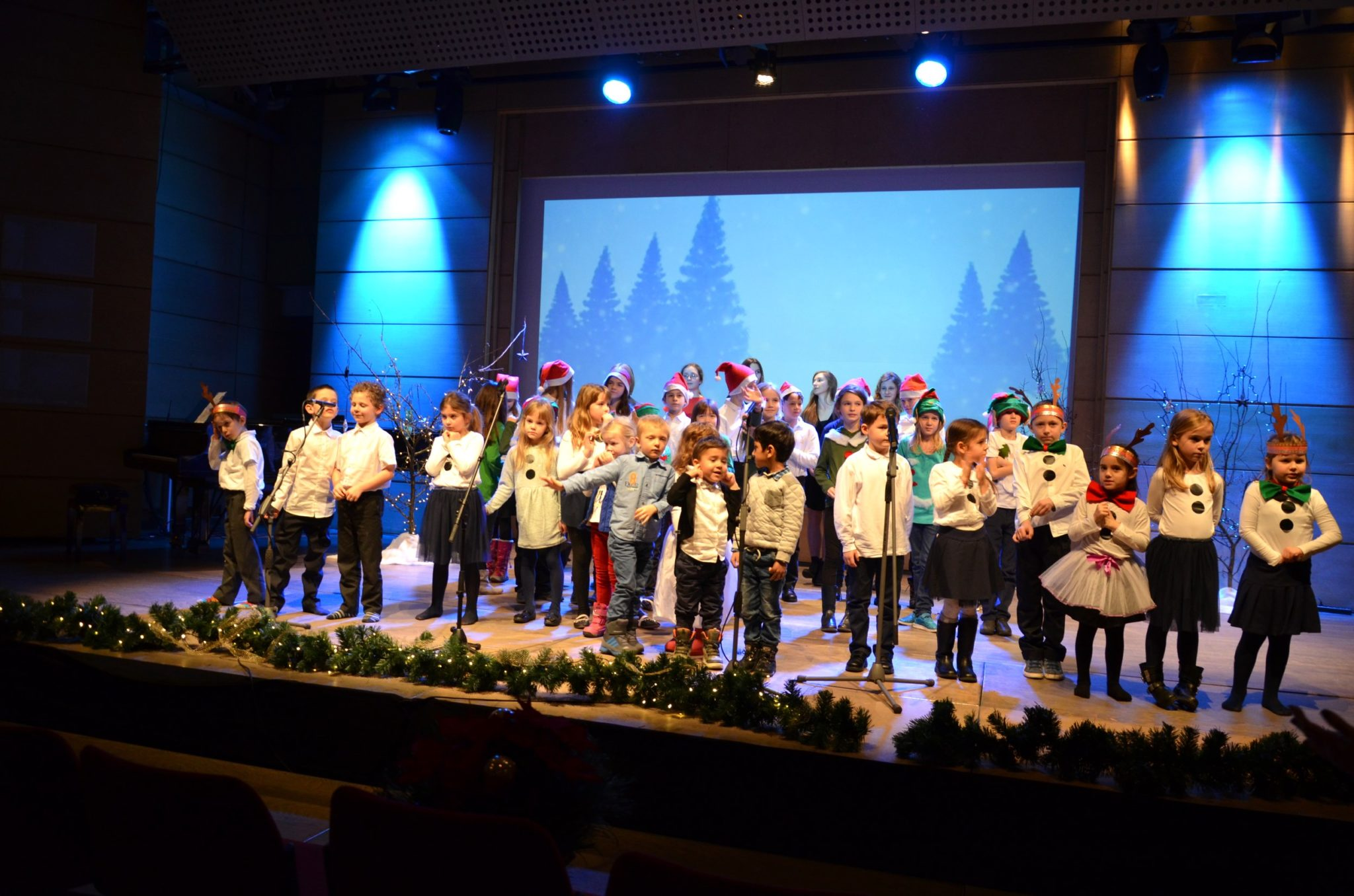 embassy-international-school-winter-concert-2016-40