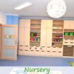 embassy-school-early-years-04