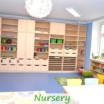 embassy-school-early-years-05