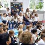 Embassy International School - Karma Kitchen 2017 006