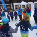 Embassy International School -Ski Camp 2018 002