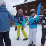 Embassy International School -Ski Camp 2018 006