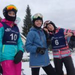 Embassy International School -Ski Camp 2018 007