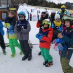 Embassy International School -Ski Camp 2018 008