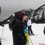 Embassy International School -Ski Camp 2018 010