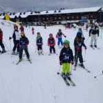 Embassy International School -Ski Camp 2018 011