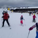 Embassy International School -Ski Camp 2018 013