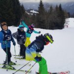 Embassy International School -Ski Camp 2018 014