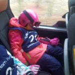 Embassy International School -Ski Camp 2018 031