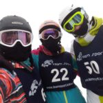 Embassy International School -Ski Camp 2018 035