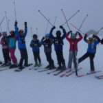 Embassy International School -Ski Camp 2018 040