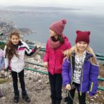 Embassy International School -Ski Camp 2018 079