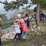 Embassy International School -Ski Camp 2018 082