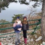 Embassy International School -Ski Camp 2018 083