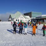 Embassy International School -Ski Camp 2018 117