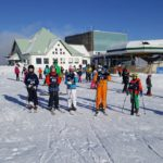 Embassy International School -Ski Camp 2018 118