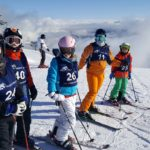 Embassy International School -Ski Camp 2018 119