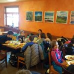 Embassy International School -Ski Camp 2018 128