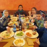 Embassy International School -Ski Camp 2018 131