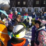 Embassy International School -Ski Camp 2018 145