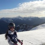 Embassy International School -Ski Camp 2018 146