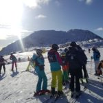Embassy International School -Ski Camp 2018 148