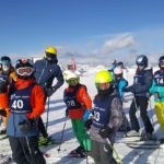 Embassy International School -Ski Camp 2018 150