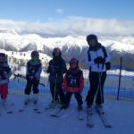 Embassy International School -Ski Camp 2018 153