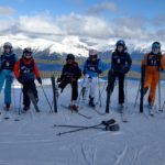 Embassy International School -Ski Camp 2018 156
