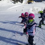 Embassy International School -Ski Camp 2018 166