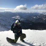 Embassy International School -Ski Camp 2018 174