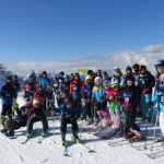 Embassy International School -Ski Camp 2018 185