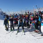 Embassy International School -Ski Camp 2018 186