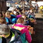 Embassy International School -Ski Camp 2018 188