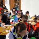 Embassy International School -Ski Camp 2018 189