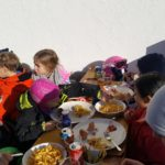Embassy International School -Ski Camp 2018 190