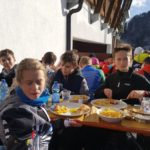 Embassy International School -Ski Camp 2018 192