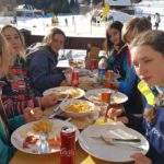 Embassy International School -Ski Camp 2018 194