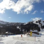 Embassy International School -Ski Camp 2018 196