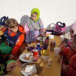 Embassy International School -Ski Camp 2018 199