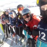 Embassy International School -Ski Camp 2018 207