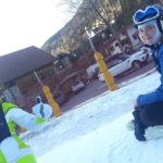Embassy International School -Ski Camp 2018 209