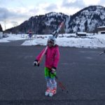 Embassy International School -Ski Camp 2018 211