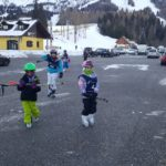 Embassy International School -Ski Camp 2018 215