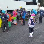 Embassy International School -Ski Camp 2018 216