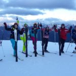 Embassy International School -Ski Camp 2018 218